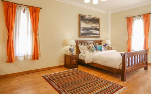 Singha Suites